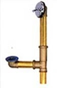 Picture for category Tub Drain and Other's