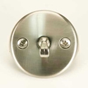 Picture for category Tub Drain Plates and Stoppers