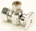 Picture for category Valves and Fittings