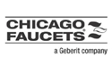 Picture for manufacturer Chicago Faucets