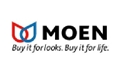 Picture for manufacturer Moen