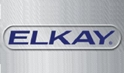Picture for manufacturer Elkay