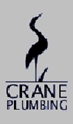 Picture for manufacturer Crane
