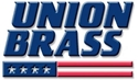 Picture for manufacturer Union Brass