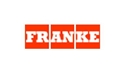 Picture for manufacturer Franke