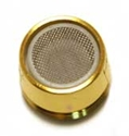 Picture of Universal polished brass aerator-144208