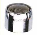 Picture of Universal aerator-3554972