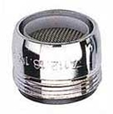 Picture of Universal aerator-144004