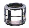 Picture of Universal aerator-16-014