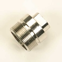 Picture of Kohler bonnet nut-K4002
