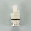 Picture of Cartridge For Delta-163054
