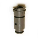 Picture of Cartridge for Wolverine Brass-53571
