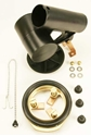 Picture of American Standard flush valve-AS047086-07000