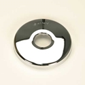 Picture of American Standard escutcheon-72357-0600