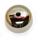 Picture of American Standard escutcheon-AS001815