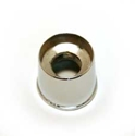 Picture of Crane escutcheon sleeve-42-8060