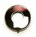 Picture of Escutcheon for Sterling - 481936