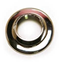 Picture of Escutcheon for Sterling-S3340
