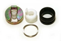 Picture of Kit for Moen-MO101310