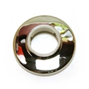 Picture of Flange for Sayco-SA4050