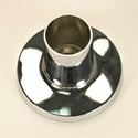 Picture of Flange for Sterling-B2961