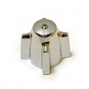 Picture of Central handle-CE508D