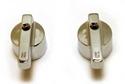 Picture of American Standard handles-AS1105PR