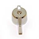 Picture of Gerber handle-GE32521D