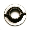 Picture of Universal locknut-72-4098