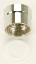 Picture of CHG spout adapter-KN50.X076