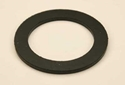 Picture of Universal gasket-75-3142