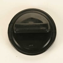 Picture of Stopper for Whirlaway-141001