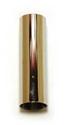 Picture of Gerber escutcheon sleeve-2031013