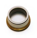 Picture of Diverter for Moen-MO91192