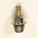 Picture of Stem For American Standard-411071