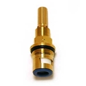 Picture of Cartridge For ALTMAN -243464