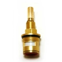 Picture of Cartridge for Newport Brass - 401651