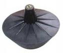 Picture of Kohler tank ball-B.252