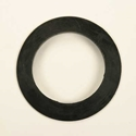 Picture of Gasket for Kohler-K53154