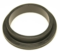 Picture of Universal gasket-W303