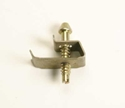 Picture of Elkay sink clips-112200
