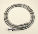Picture of Grohe hose-46.092.000