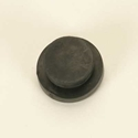 Picture of American Standard diaphragm-AS-72960