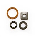 Picture of Crane repair kit-133060