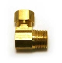 Picture of Universal connector-69-6-6