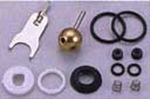 Picture of Delta repair kit-05-006