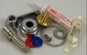 Picture of Fisher repair kit-5000-0013