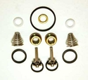 Picture of American Standard repair kit-AS3492-0700