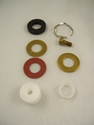 Picture of American Standard repair kit-KIT1521