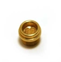 Picture of Seat For Eljer faucet-55.0306